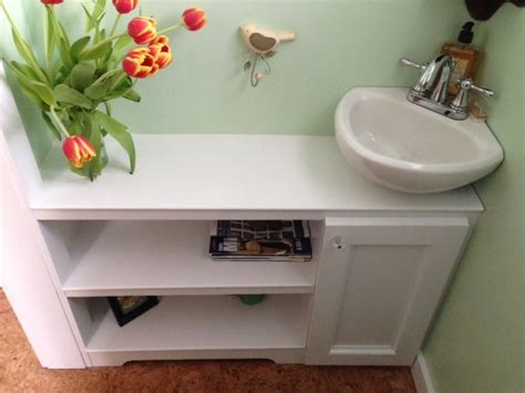 interior corner sink for small bathroom jetted tub interior corner sink for small bathroom jetted tub