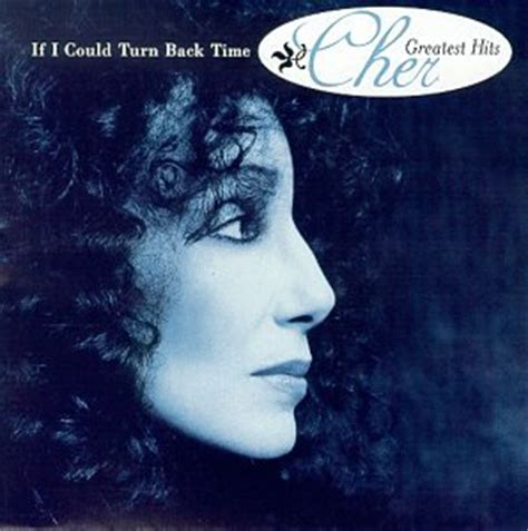 download mp3 gratis turning back to you citra cher if i could turn back time cher s greatest hits