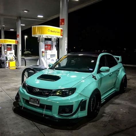 baja subaru wrx 3880 best images about sic tuned on pinterest acura nsx