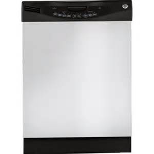 Ge Stainless Steel Dishwashers Stainless Steel Dishwasher Ge Profile 24 Stainless Steel
