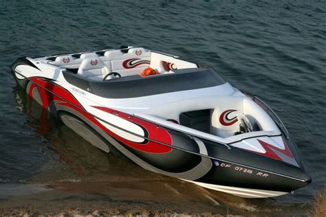 bc flats boats for sale 275 best images about boats on pinterest boats online