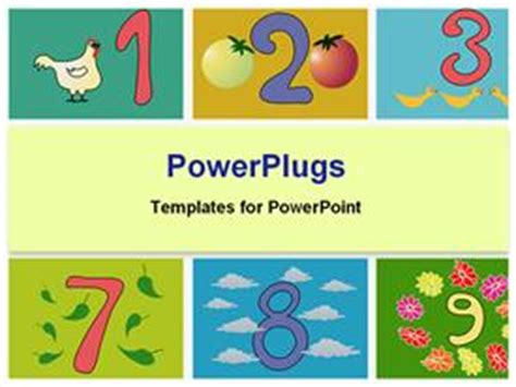 Best Elementary Powerpoint Templates Crystalgraphics Elementary School Powerpoint Templates