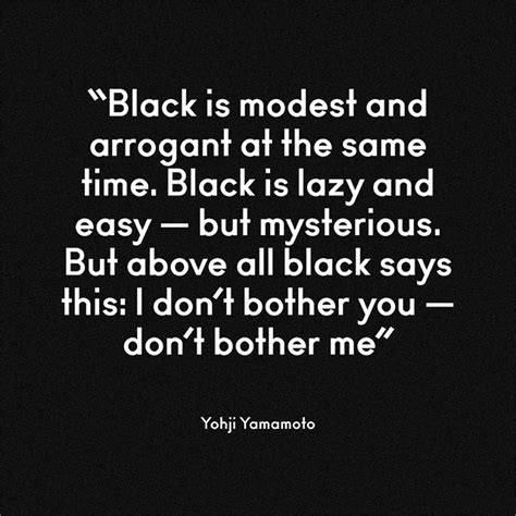 quotes for black colour black in fashion another s top ten quotes another
