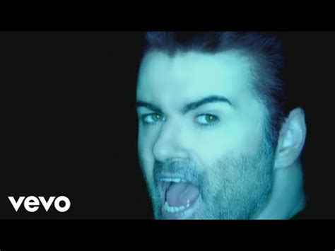 george michael youtube george michael amazing youtube