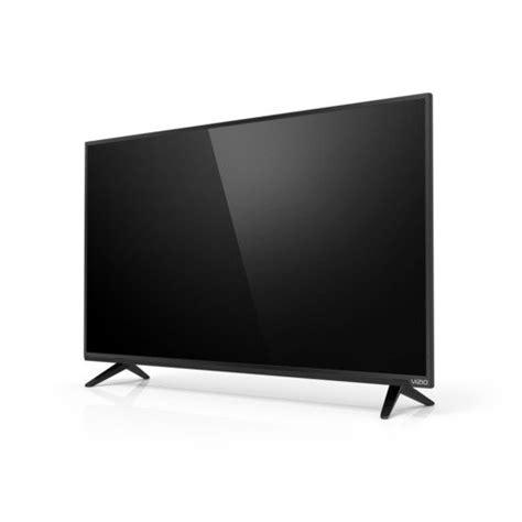 Tv Led April april 2018 review vizio e40 c2 40 inch 1080p smart led tv