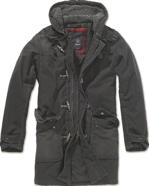Fashion Wanitajaketblazerjaket Wanitajaket Parkajaket Outdoor brandit mens woodson parka warm winter coat hooded outdoor jacket ebay