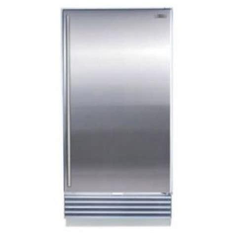 sub zero freezer drawers 700bf sub zero refrigerator 700bf i best free home design
