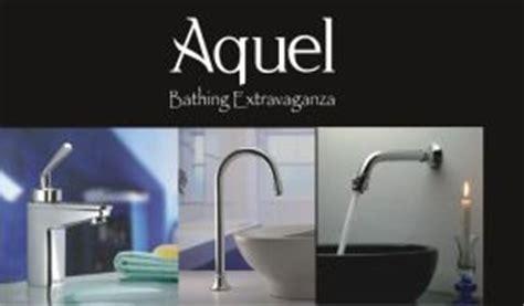 best bathroom fittings brands in world best brands of bathroom fittings in india architecture ideas