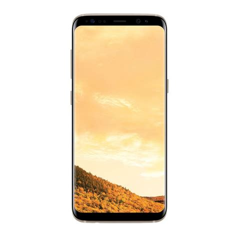 Samsung S8 Plus S8 Plus samsung galaxy s8 plus