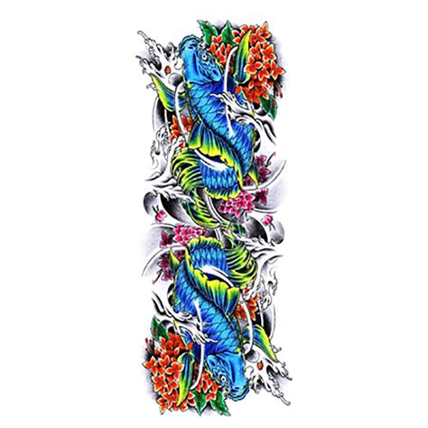 koi tattoo price range compare prices on koi carp designs online shopping buy