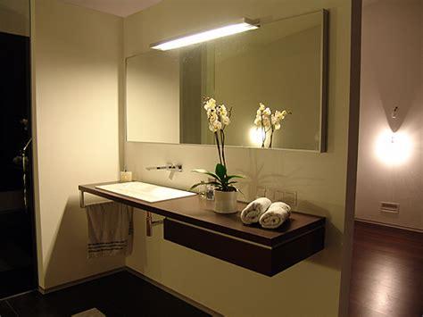 Tv Im Badezimmer by Tv Im Badezimmer Einbauen Carprola For