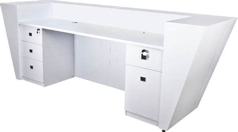 White Reception Desk For Sale Modern Reception Desk L Shaped Reception Desks Curved Reception Desks Modern Image For