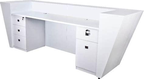 hotel desks for sale modern reception desk capital reception desk image of