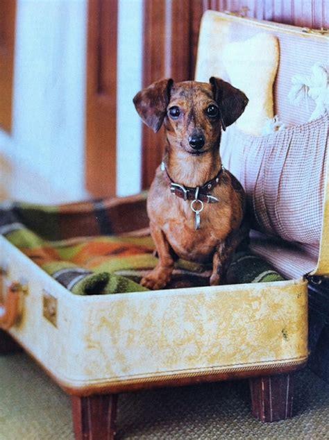 vintage look möbel selber machen schlafzimmer gestalten karibik