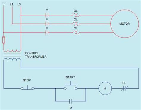 normally closed relay wiring diagram normally free
