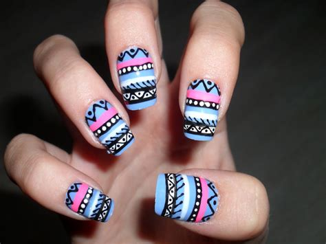 nail painting for free beautiful nail design images free hd