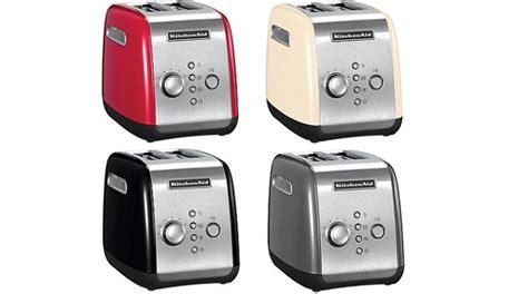 tostapane kitchen aid mottini portfolio categories kitchen aid