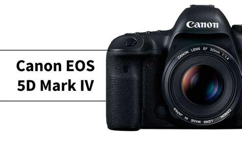 Canon Eos 5d Iv Kit Ef 24 105 F 4l Is Ii Usm Wg c 225 mara canon profesional eos 5d iv negra lente ef 24 105mm f 4l is usm kit ktronix tienda