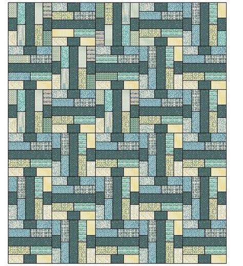 quilt pattern generator free legacy path a free quilt pattern quiltingismytherapys