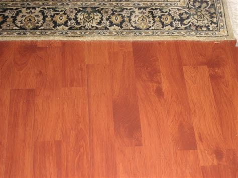 laminate flooring can clean laminate flooring vinegar