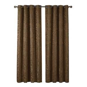 curtain panels 96 curtain panels 96 on shoppinder