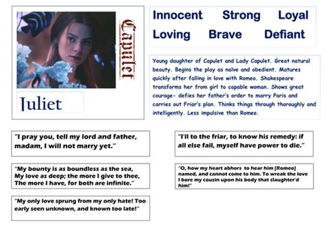 romeo and juliet themes revision romeo and juliet revision by farr201 teaching resources