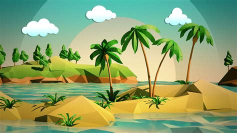 pin beautiful tropical background seascape 1920x1080 509k 3d nature wallpaper desktop background nsf earth