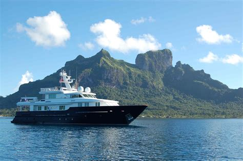 yacht zoo m y indigo sold with yachtzoo yachtzoo yachts for