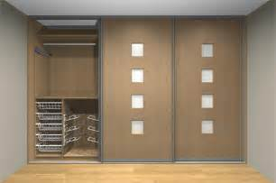 kitchen cupboard interior storage s fitted wardrobe interior storage beech