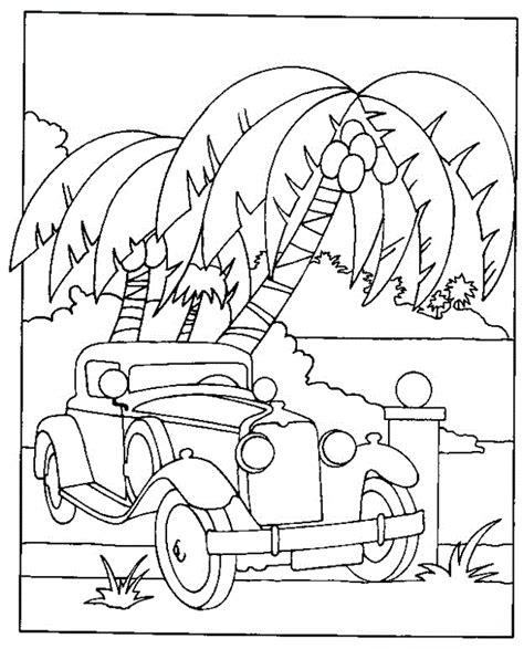 las posadas coloring pages az coloring pages