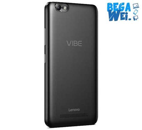 Harga Lenovo Vibe C harga lenovo vibe c dan spesifikasi juni 2018