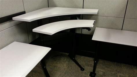 herman miller corner desk herman miller corner desk 8039 1305576197 1 jpg