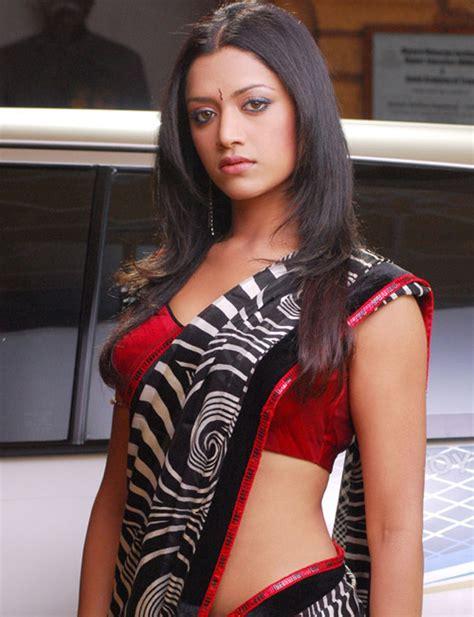 actress mamta mohandas mamtha mohandas hot photos