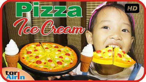 Mainan Masak Masakan Chrome Cooking pizza cooking toys for children toddlers mainan anak masak masakan