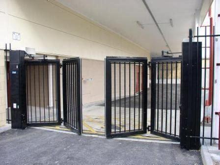 bermacam tipe pintu pagar desain rumah