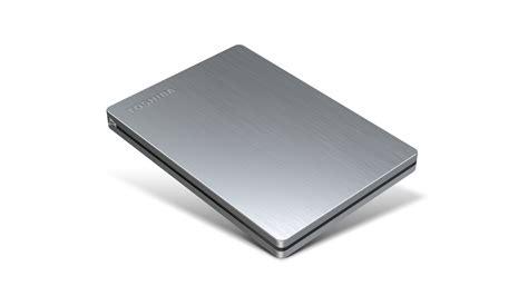 Toshiba Hdd Slim desire this toshiba canvio 500 gb slim portable external drive