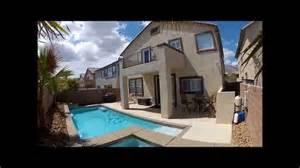 3 Bedroom Houses For Rent In Las Vegas 3 Bedroom Houses For Rent In Las Vegas Dcdcapital Com