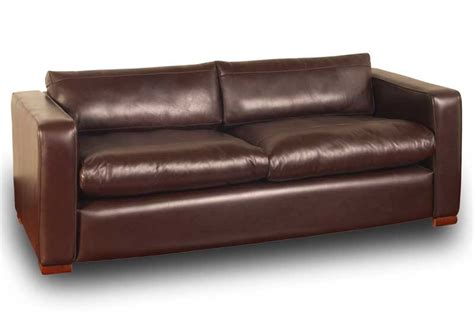leather master sofa master lb leather sofa english sofas