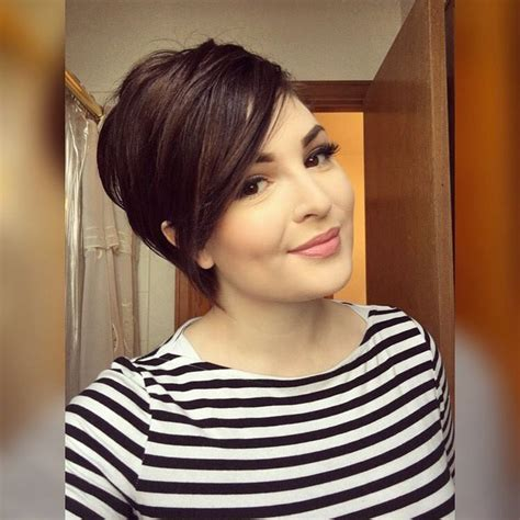 product to use on picie hairstyles 17 best ideas about pixie haircut long on pinterest long