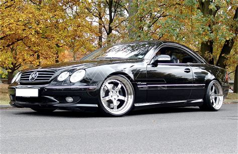 how to fix cars 2001 mercedes benz cl class lane departure warning 2001 2002 mercedesbenz cl600 mercedes benz catalog with specifications pictures ratings