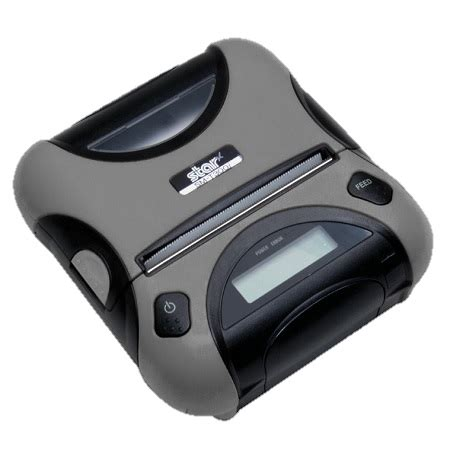 bluetooth mobile printer smt300i bluetooth mobile receipt printer