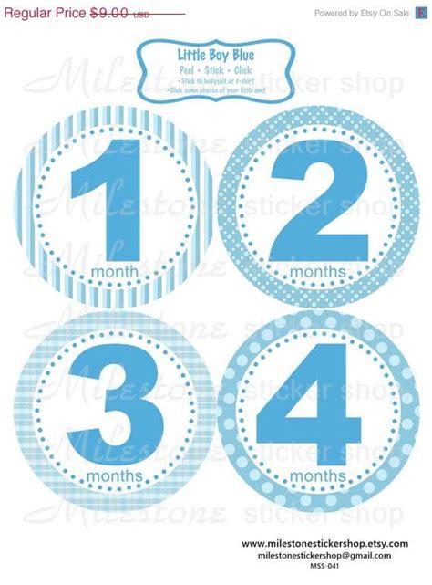 Best Seller Watview Retro Wvsk1 063 Sticker Sticker Ornament Orn 1 18 best chalkboard stickers images on baby month stickers baby monthly milestones