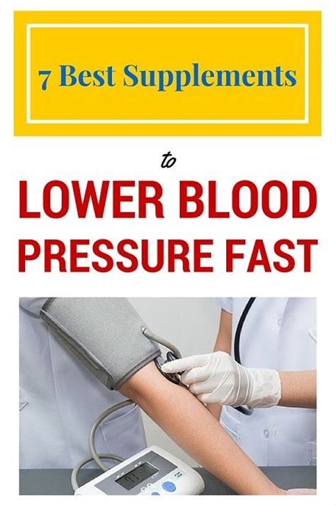 1000 images about home remedies to lower blood pressure