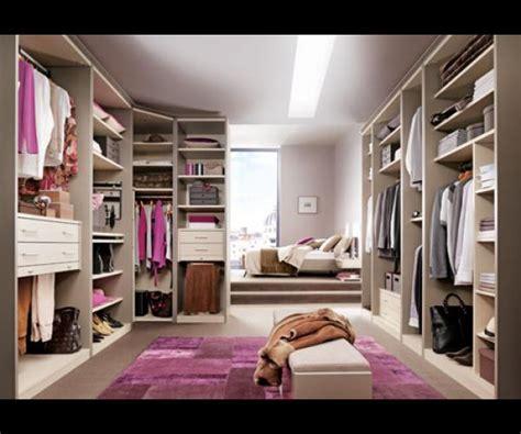 Délicieux Amenager Une Chambre Pour 2 #6: 1161631-inline.jpg?itok=wR4gGm1l