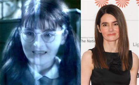 girl in bathroom harry potter 10 mind blowing facts that sound like bullshit but are so