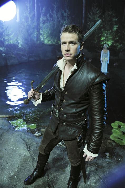 once upon a time 1 13 what happened to frederick promo photos