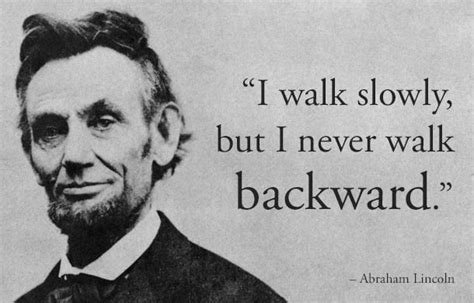 abraham lincoln biography quotes 50 best abraham lincoln quotes with images