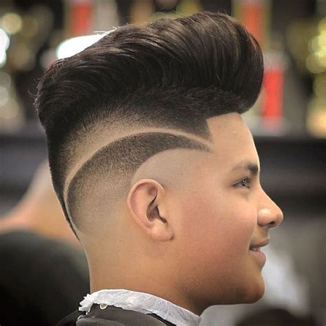 new haircuts and hairstyles new hairstyle boy best hair style photo for boy images and
