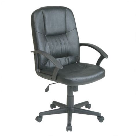 csn office furniture csn office furniture 28 images chair furniture office