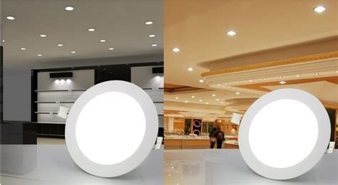 4 inch recessed lighting inch recessed lighting trim installing inch recessed